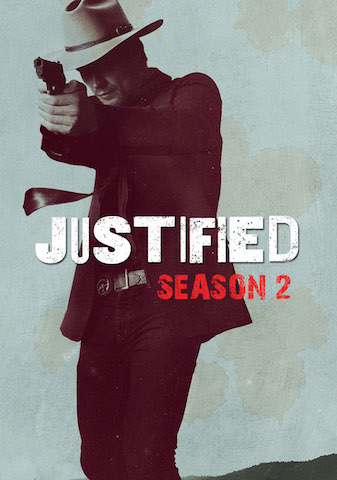 Justified Season 2 123Movies