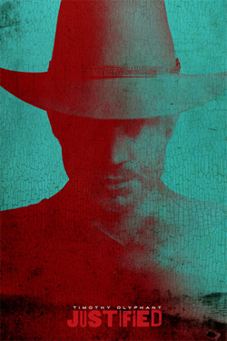 Justified Season 6 123streams