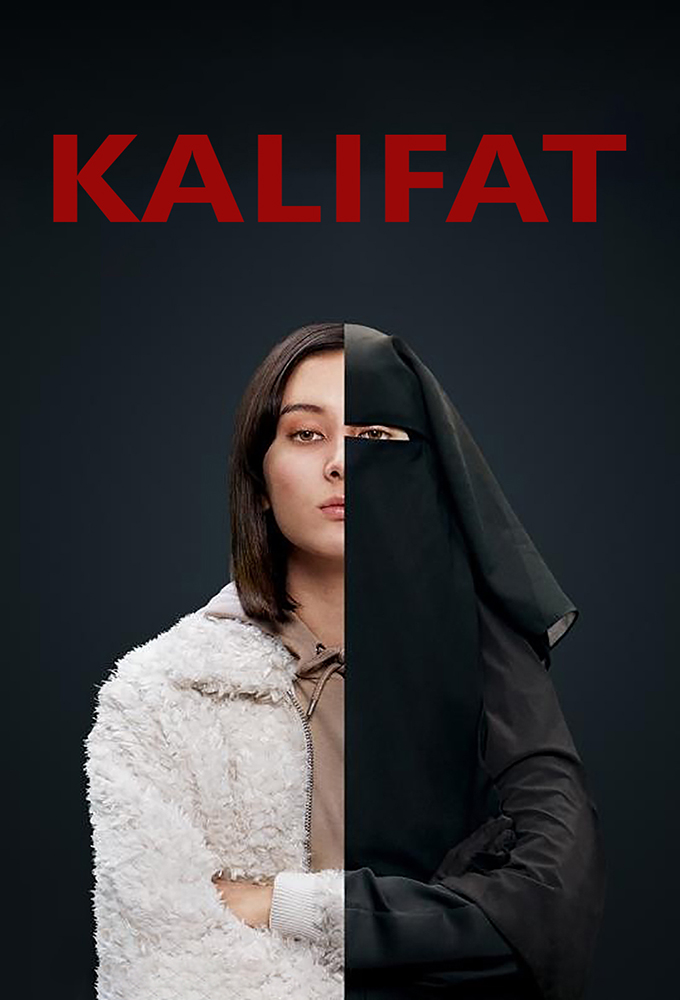 Watch Series Kalifat (2020) Season 1