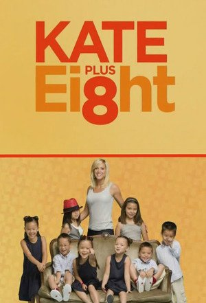 Kate Plus 8 Season 7 123Movies