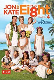 Kate Plus Date Season 1 putlocker