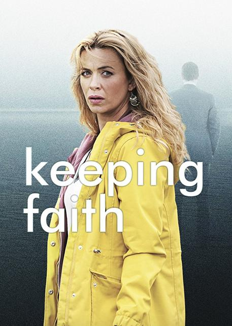 Keeping Faith Season 1  123Movies