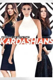 Keeping Up With the Kardashians Season 11 123Movies