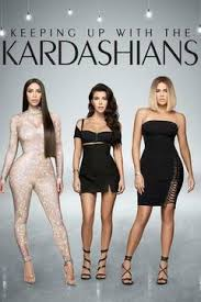 Keeping Up With the Kardashians Season 16 123Movies
