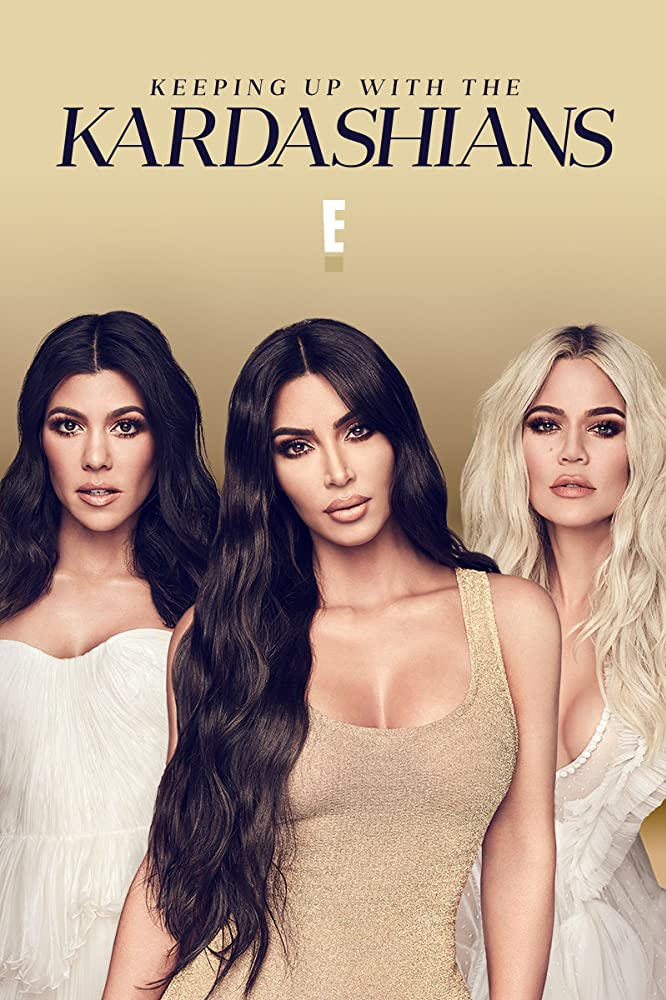 Keeping Up With the Kardashians Season 19 123Movies