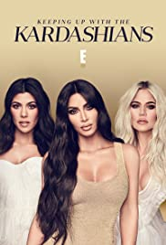 Keeping Up With the Kardashians Season 20 123Movies