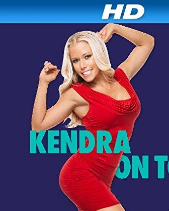 Kendra on Top Season 6 123Movies