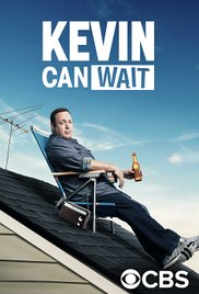Kevin Can Wait Season 2 123Movies