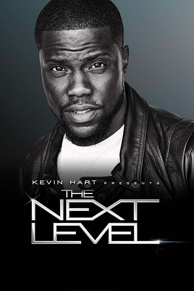 Kevin Hart Presents The Next Level Season 2 123Movies