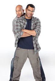 Key and Peele Season 1 Projectfreetv
