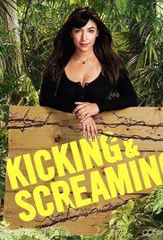 Kicking & Screaming season 1 Season 1 123Movies