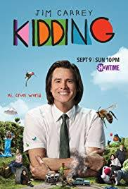 Kidding Season 1 123Movies