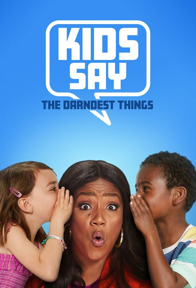 Kids Say the Darndest Things Season 1 123movies