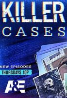 Killer Cases Season 1 123Movies
