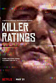 Killer Ratings Season 1 funtvshow