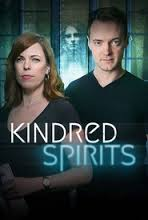Kindred Spirits Season 1 123Movies