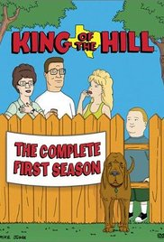 King of the Hill Season 1 123Movies