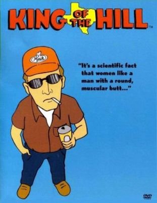 King of the Hill Season 6 123streams