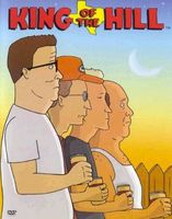 King of the Hill Season 7 123Movies
