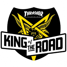 Watch Series King Of The Road (US) Season 2