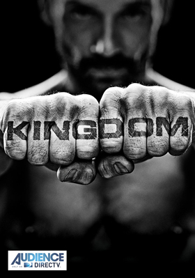 Kingdom Season 2 funtvshow