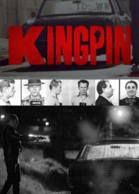 Watch Series Kingpin Season 1