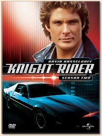 Knight Rider Season 3 Projectfreetv