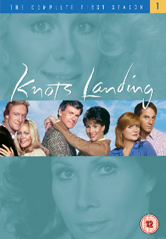 Knots Landing Season 9 putlocker