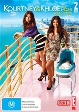 Kourney And Khole Ruin Miami Season 2 123Movies