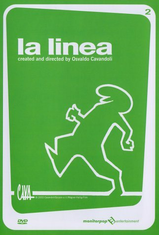 La linea  Season 1 123Movies
