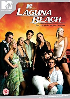 Laguna Beach Season 02 123Movies