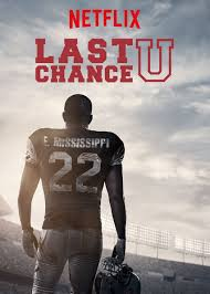 Watch Series Last Chance U Season 2