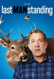 Last Man Standing Season 6 123Movies