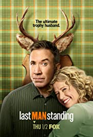 Last Man Standing Season 9 123Movies