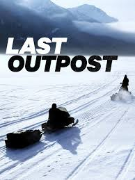 Last Outpost Season 1 123Movies