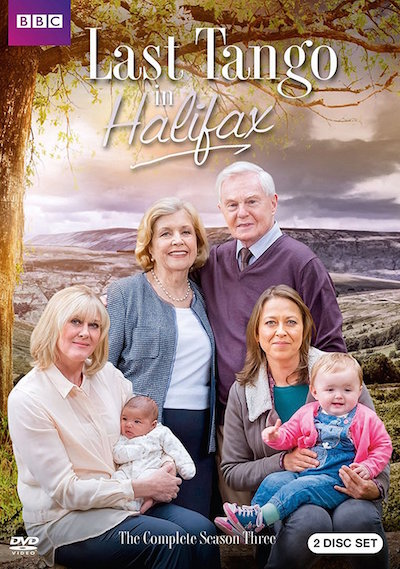 Last Tango In Halifax Season 4 123Movies