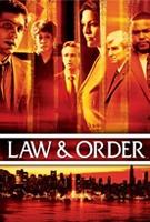 Watch Series Law and Order Season 3