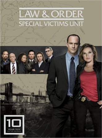 Law & Order Special Victims Unit Season 11 123streams