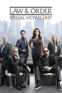Law & Order Special Victims Unit Season 12 123Movies