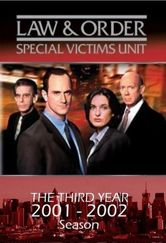 Law & Order Special Victims Unit Season 14 123streams