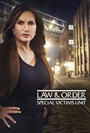 Watch Free HD Series Law & Order Special Victims Unit Season 22