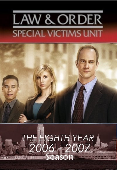 Law & Order Special Victims Unit Season 5 123Movies