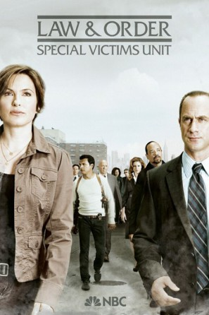 Law & Order Special Victims Unit Season 7 123streams