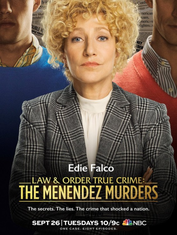 Law & Order True Crime Season 1 123streams