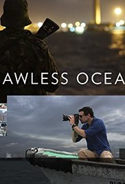 Lawless Oceans - season 1 Season 1 123movies