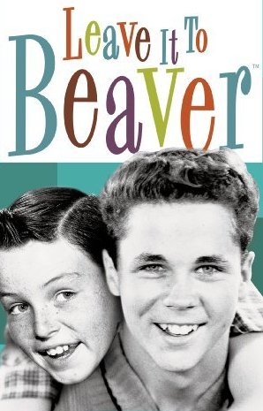 Leave It to Beaver Season 1 123Movies