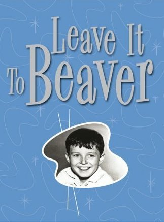 Leave It to Beaver Season 3 123Movies