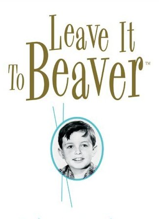 Watch Series Leave It to Beaver Season 5