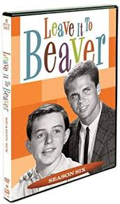 Watch Series Leave It to Beaver - season 6 Season 1