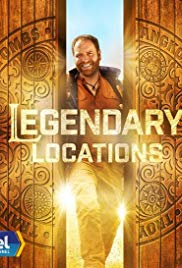 Legendary Locations Season 2 123streams
